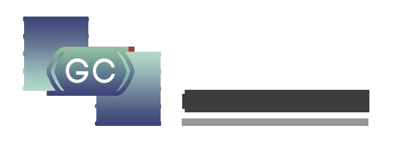 GroupCare Zorghuisvesting